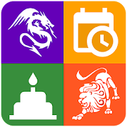 Age Calculator - Daily Horoscope