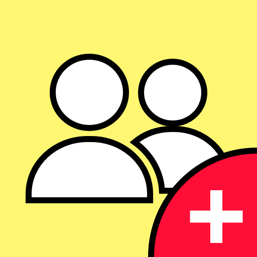 Free Friends on Snapchat – Flavo Apk Download 2021 4