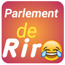 Parlement de Rire APK