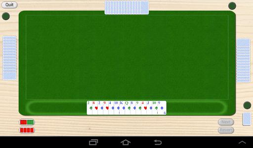 rummy mobile hd screenshot 2