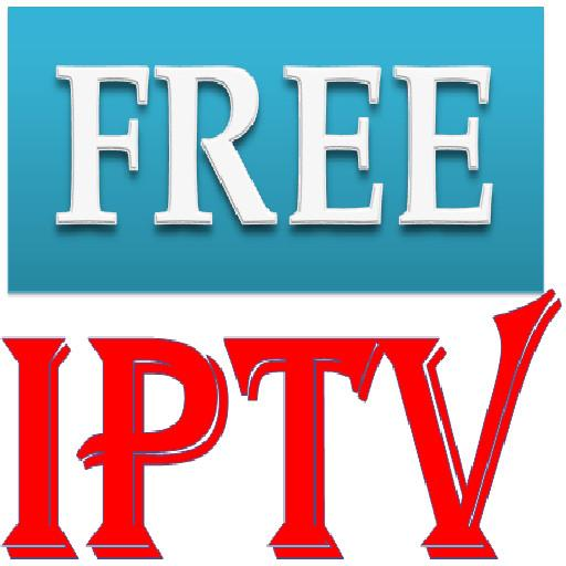 Baixar FreeIPTV M3U List para Android