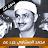Windows için محمد صديق المنشاوي جزء عم mp3 APK indirin