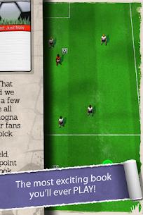 Baixar New Star Soccer 5 Última Versão – {Atualizado Em 2021} 2