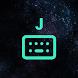 J-Type – 日本語 タイピング 練習 シューティング ゲーム