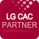 LG CAC Partner - Androidアプリ