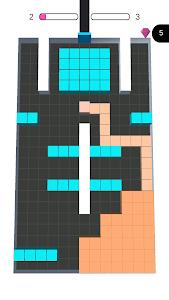 Color Blocks Fill 3D 1.9.4
