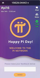Pi Network 1