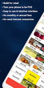 Retail POS System – Point of Sale 6.9.0 Apk 1