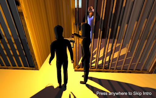 Outlast: Journey of a Gladiator Hero  Screenshots 6