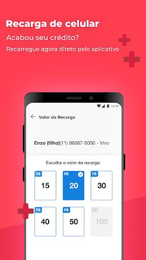 Cartu00e3o Mais! android2mod screenshots 4