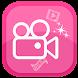 Photo Slideshow - Video Cutter - Effect Video