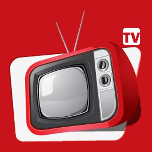 Baixar Project Free TV