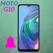 Ringtone Moto G10 New Free
