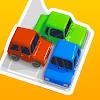 Parking Jam 3D 대표 아이콘 :: 게볼루션