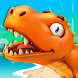 Dinosaur Park - Game for Kids and Toddlers