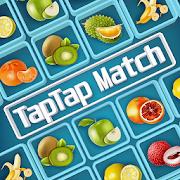 TapTap Match - Connect Tiles