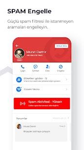 Getcontact Premium Apk Güncel 2021* 4