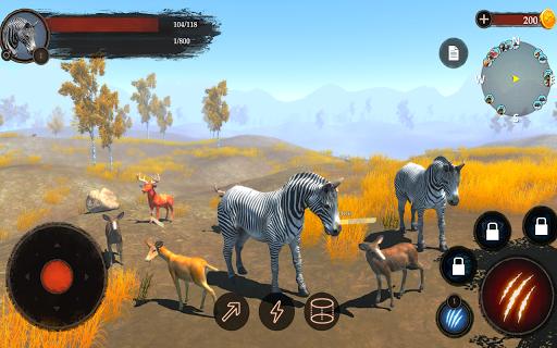 The Zebra  screenshots 21