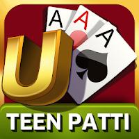 UTP - Ultimate Teen Patti (3 Patti)