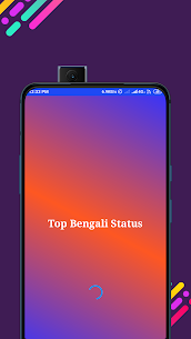 Top Bangla Status & For Pc (Windows And Mac) Download Now 2