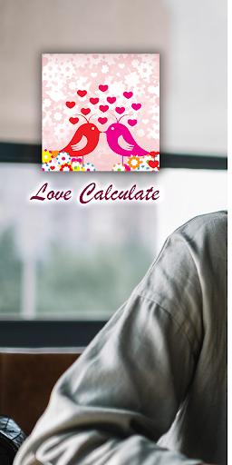 Love Calculate hack tool