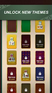 Mahjong Solitaire: Free Mahjong Classic Games 1.1.5 APK screenshots 4