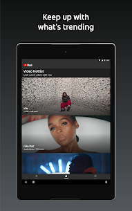 YouTube Music premium MOD APK 4.31.50 (No Ads) 9