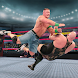 Wrestling Games 2020: Ring Championship
