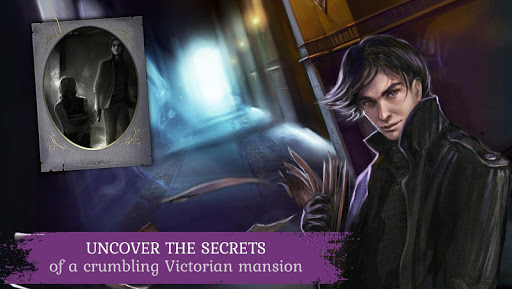 Panic Room | House of secrets Apkfinish screenshots 10