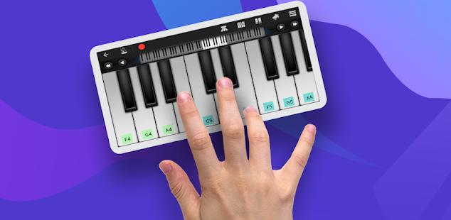 perfect piano hack