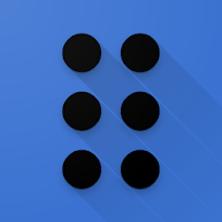 GameChanger - Free dice simulator (yatzy)