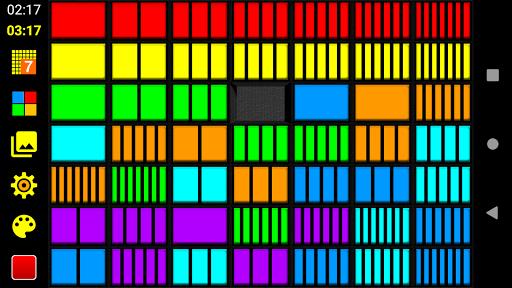 SLIDE PUZZLE 11.0 screenshots 7