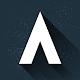 Apolo Launcher : Motiven, anpassen, Verstecke app für PC Windows
