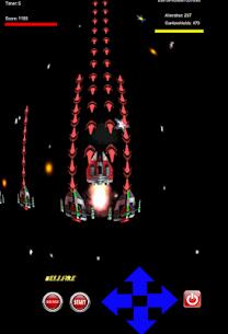 Capt Space Traveller Hack & Cheats Online 1