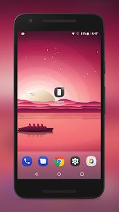 Snapmod Pro v1.6.4 MOD APK – Better Screenshots mockup generator 4