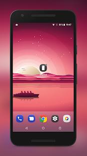 Snapmod - Better Screenshots mockup generator