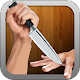 Download Finger Knife Game Roulette Party Dare For PC Windows and Mac
