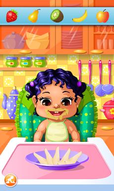 My Baby Care (私のベビーケア)のおすすめ画像3
