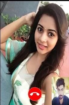 Online Bangladeshi Girls Chatのおすすめ画像5