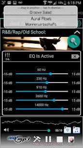 Internet Radio Recorder Pro v7.0.1.6 [Paid] 4