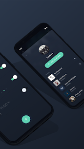 Mornify – Wake up to your music MOD APK 2