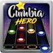 The Cumbia Hero Premium No Ads - Androidアプリ