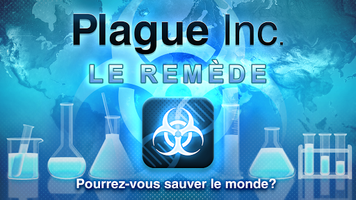 Plague Inc.  screenshots 1