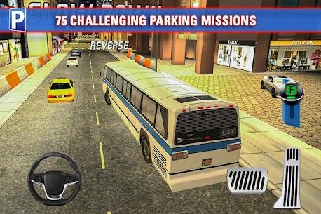 Cars of New York: Simulator 1.0 (MOD + APK) Download 2