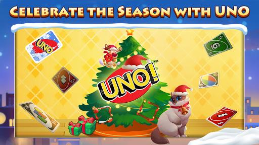 UNO!u2122 1.6.7102 screenshots 1