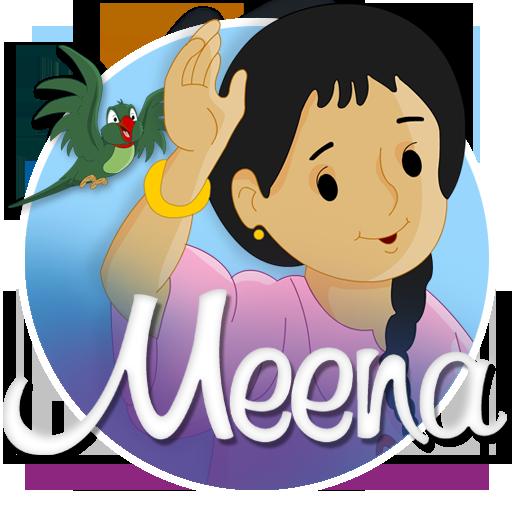 Meena Game apkpoly screenshots 8
