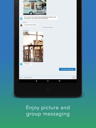 Line2 - Second Phone Number 4.2.2 Screenshots 15