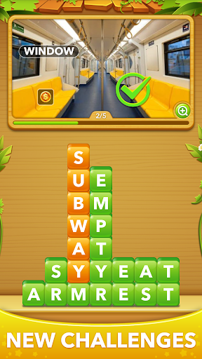 Word Heaps: Pic Puzzle - Guess words in picture 2.9 de.gamequotes.net 1