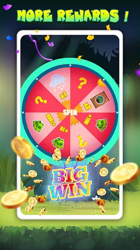 Click For Money - Click To Grow screenshots 3