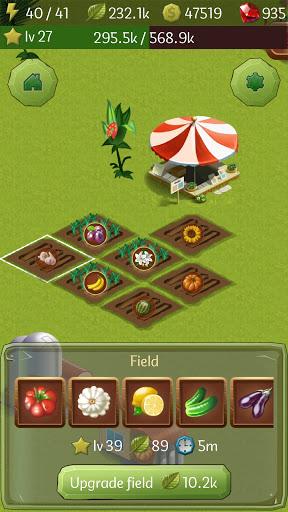 Farm biz  screenshots 4